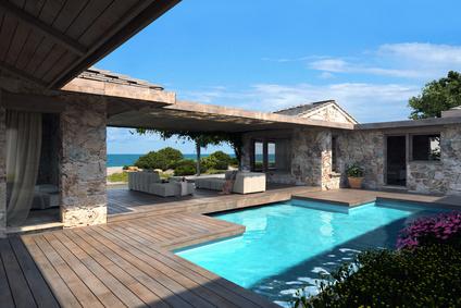 Great Acquisto Casa Allu0027asta